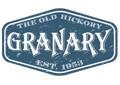 Hickory Granary